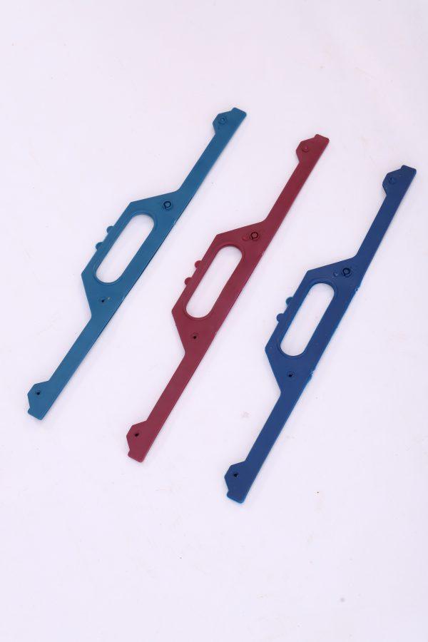 Ручка для пакета L340